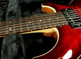 John_Wallace_Guitars_3618