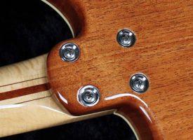 John_Wallace_Guitars_Machine_screw_Joint