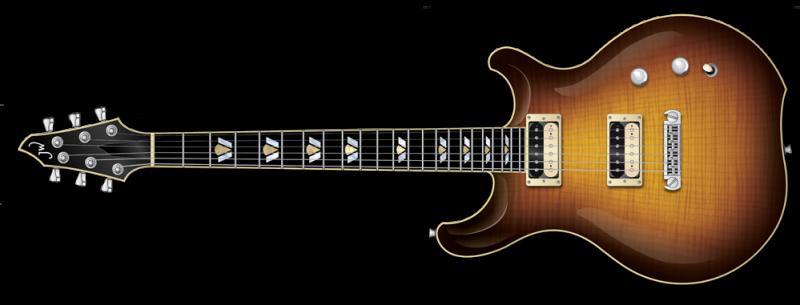 JW-Guitar-Dimple-MockupHoriz1000x360