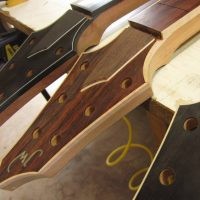 Headstock_unfinished